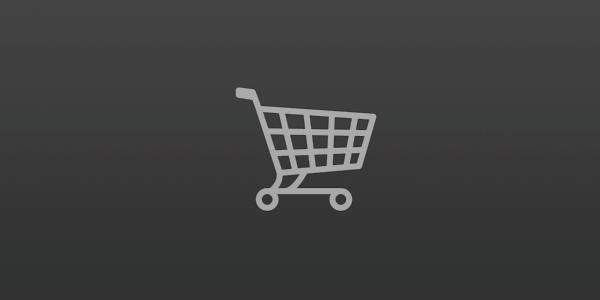 Наматрасники с бортами: купить недорого в Волжском в интернет-магазине с доставкой